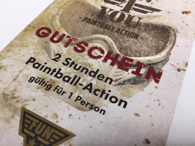 Action Gutschein Vorarlberg